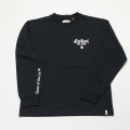 [TCSS] STATE OF THE ART L/S TEE