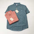 [CATCH SURF] TIAGO S/S WOVEN