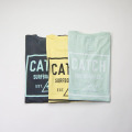 [CATCH SURF] MULLET SS TEE