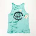 [CATCH SURF] WSBL TANK