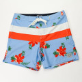[CATCH SURF] WAIKIKI ALOHA Boardshorts