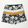 [CATCH SURF] WAIKIKIDAISY STATIC Boardshorts