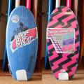 """[CATCH SURF] WAVE BANDIT S.SLED  37"""" / ROYAL BLUE"""