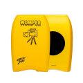 [CATCH SURF] WOMPER X BEEFS TV BLACK BALL