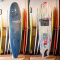 """[CATCH SURF] ODYSEA PLANK 8'0""""-SINGLE/ BLUE STEEL17"""