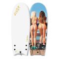 [CATCH SURF] ORIGINAL 54 PRO X 10TH ANNIVERSARY EDITION