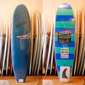 [CATCH SURF] ODYSEA PLANK 7.0 - BLUESTEEL (Japan ltd)