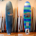 [CATCH SURF] ODYSEA PLANK 8.0 - BLUESTEEL (Japan ltd)