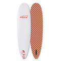 [CATCH SURF] ODYSEA PLANK 7.6 - BARRY MCGEE