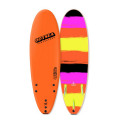 [CATCH SURF] ODYSEA LOG 6.0 - SPORTIFORANGE
