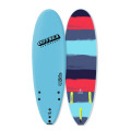 [CATCH SURF] ODYSEA LOG 6.0 - COOL BLUE