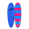 [CATCH SURF] ODYSEA LOG 6.0 - BLUE