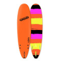 [CATCH SURF] ODYSEA LOG 7.0 - SPORTIFORANGE