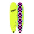 [CATCH SURF] ODYSEA LOG 7.0 - ELECTRIC LEMON