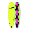 [CATCH SURF] ODYSEA LOG 8.0 - ELECTRIC LEMON18