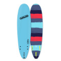 [CATCH SURF] ODYSEA LOG 8.0 - COOL BLUE