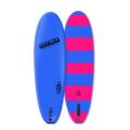 [CATCH SURF] ODYSEA PLANK 6.0 - BLUE