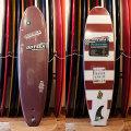 [CATCH SURF] ODYSEA PLANK 7.0 - STOUT