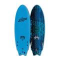 [CATCH SURF] ODYSEA X LOST RNF 5'5/ AZ BLUE