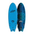 [CATCH SURF] ODYSEA X LOST RNF 5'5/ AZ BLUE