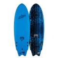 [CATCH SURF] ODYSEA×LOST RNF 6.5 / AZ BLUE
