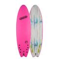 [CATCH SURF] ODYSEA 6'6 SKIPPER / HOTPINK