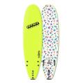 [CATCH SURF] ODYSEA 7'0 LOG - KALANI ROBB