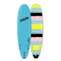 [CATCH SURF] ODYSEA 7'0 LOG - BLUECURACAO