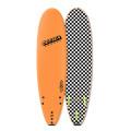 [CATCH SURF] ODYSEA 7'0 LOG - PILSNER