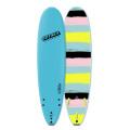[CATCH SURF] ODYSEA 8'0 LOG- BLUECURACAO