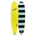 [CATCH SURF] ODYSEA 7'0 PLANK - ELECTRICLEMON