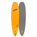 [CATCH SURF] ODYSEA 7'0 PLANK - PILSNER