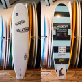 [CATCH SURF] ODYSEA7.6 PLANK  / 別注 WHITE