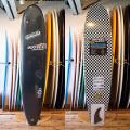 [CATCH SURF] ODYSEA 8.0 PLANK  / 別注 BLACK