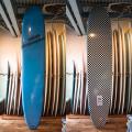 [CATCH SURF] ODYSEA 10'0 LOG - BLUE