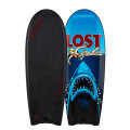 [CATCH SURF] BEATER ORIGINAL 54 - LOST EDITION - SHARK ATTACK