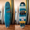 [CATCH SURF] ODYSEA 7'0 LOG - BLUE