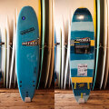 [CATCH SURF] ODYSEA 7'0 LOG - BLUE