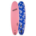 [CATCH SURF] ODYSEA 8.0 PLANK/ SIERRA LERBACK PRO
