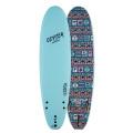 [CATCH SURF] ODYSEA 7.0' LOG -JOB-SKY BLUE