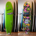 [CATCH SURF] ODYSEA 7.0' LOG - KALANI ROBB
