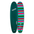 [CATCH SURF] ODYSEA 7.0' LOG-JOHNNY REDMOND