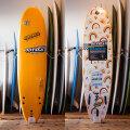 [CATCH SURF] ODYSEA 7.0' LOG - TAJ BURROW