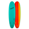 [CATCH SURF] ODYSEA 7.0' LOG - EMERALDGREEN
