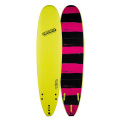 [CATCH SURF] ODYSEA 8.0' LOG- ELECTRICREMON