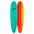 [CATCH SURF] ODYSEA 8.0LOG- EMERALDGREEN