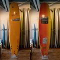 [CATCH SURF] ODYSEA 9.0LOG SMU-HMRPILSNER/FireGradi