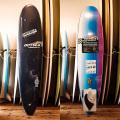 "[CATCH SURF] ODYSEA Plank 7'6"" 2021 Early Model Japan Limited"