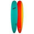 [CATCH SURF] ODYSEA 9.0PLANK-EMERALDGREEN
