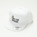 [WAVE BANDIT] FOR THE DREAM HAT